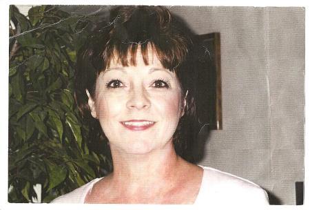 Virginia Wilcox (Stanley)