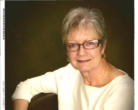 Susan Miller (Larkin)