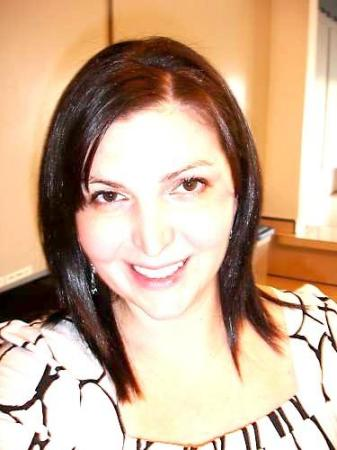Jessica Ramirez (Archuleta)