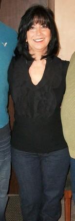 Barbara Mook (Ranalli)
