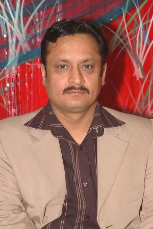 Naeem Yousaf (Khan)