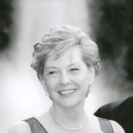 Judy Lipin (Lund)