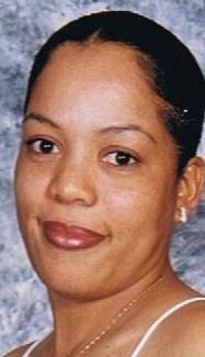 Kim Wiggins (Rice)