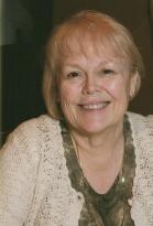 Helen Bruggeman (Miller)