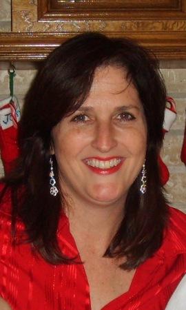 Katherine Moore (Hogan)