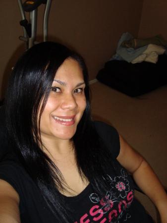 Denise Castillo Garcia (Castillo)