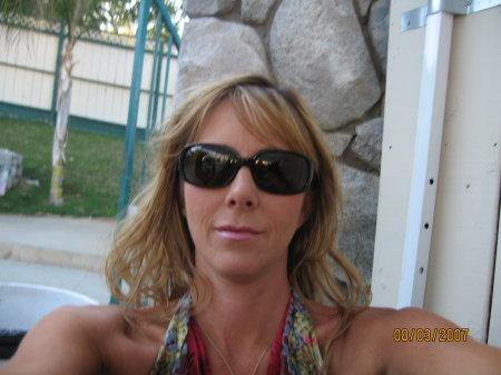 Laura Cocco (Zappa)