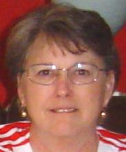 Linda Ridgeway (Ward)