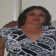 Norma Banda (Hernandez)