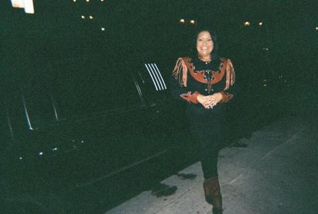 Joann Ramirez (Torres)