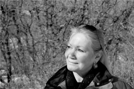 Linda Gelz (Sheets) (Sheets)