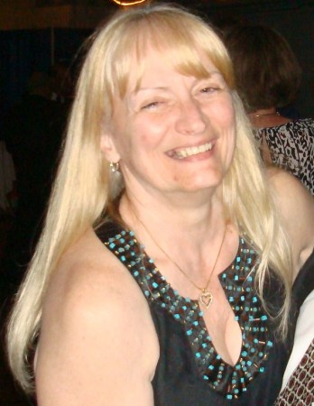 Donna Humphrey - Norman (Humphrey)