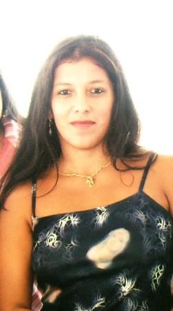 Denise Muniz (Hernandez)