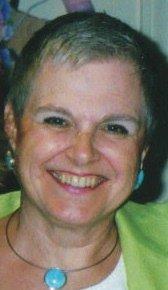 Susan Meers (Jenkins)