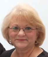 Denise Boshell (Matthews)