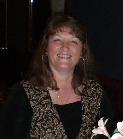 Barbara Untersee (Price)