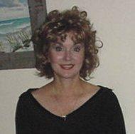 Jill Rose (Schroeder)