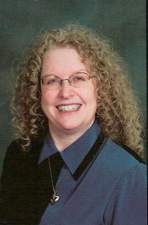 Kathleen Splitt (Allen)