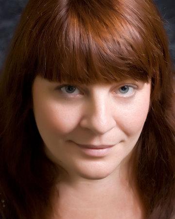 Theresa Crandall (Hayes)