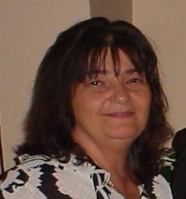 Susan Enzor (Mazzeo)
