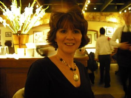 Ann Roberts (Sullivan)