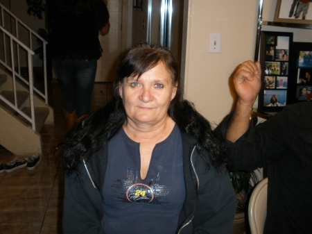 Cheryl Rice Address Phone Number Public Records Radaris