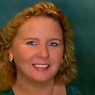 Charlene Carr (Pearson)