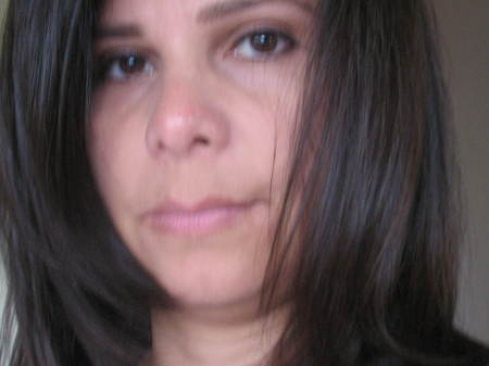 Marisol Talmadge (Perez)