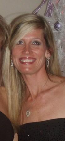 Angela Keeter  (Collins)