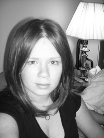 Amanda G  (Adams)