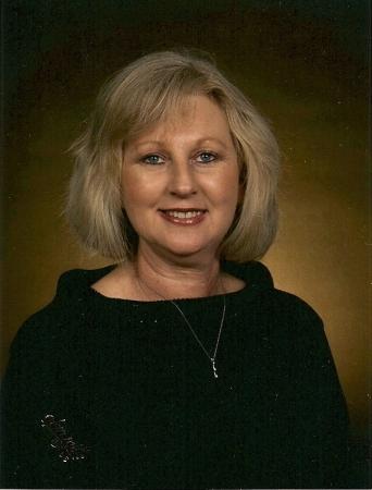Suzette Lancaster (Pittman)