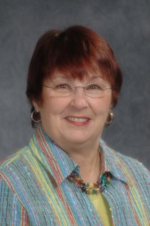 Victoria Cox (Schrock)