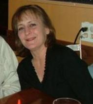 Andrea Lanier (Cox)