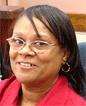 Sharon Tadlock (Sutton)