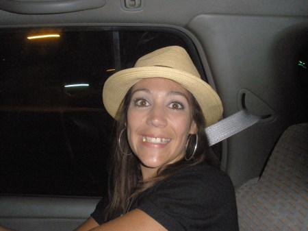 hanoverton senior singles Becky czapski ist bei facebook tritt facebook bei, um dich mit becky czapski und anderen nutzern, die du kennst, zu vernetzen facebook gibt menschen.