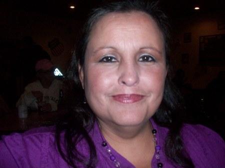 Blanca Vivas (Gutierrez)