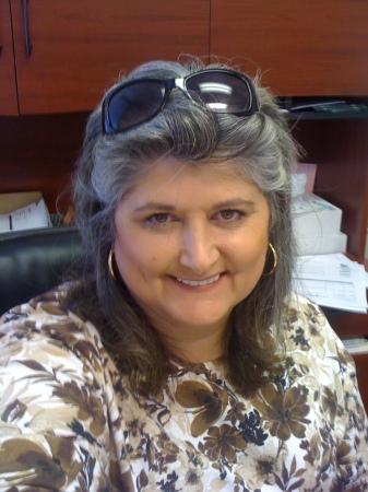 Tammie Newborn (Graham)