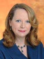 Sharon Buchbinder (Bell)