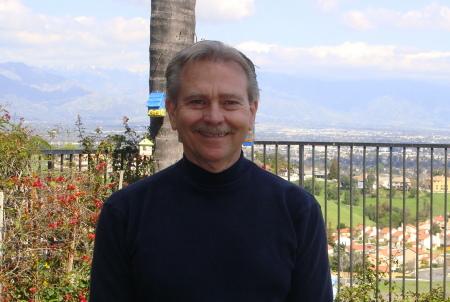 Patrick Montagne (Reeves)