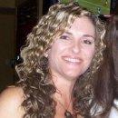 Brenda Riggs (Baker)