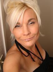 Becky Osorno (Johnson)