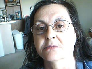 Diane Deslaurier (Maynard)