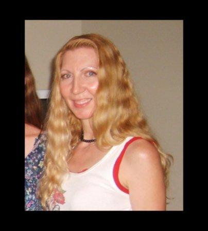 Gail Snyder Address Phone Number Public Records Radaris