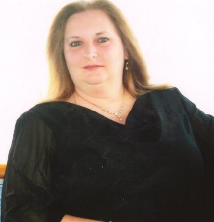 Elizabeth Nealy (Boyd)