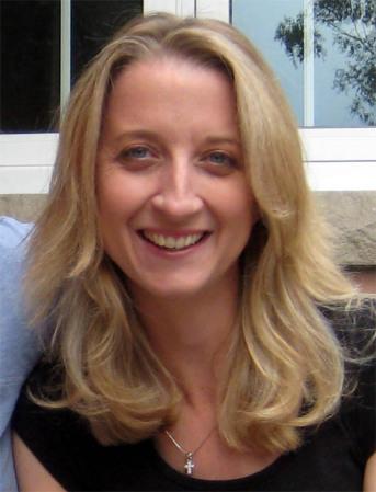 Denise Longato (Morin)