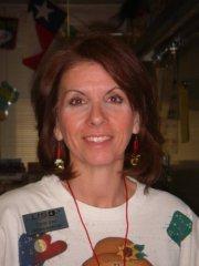 Karen Beal (Herring)
