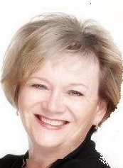 Suzanne Otter (Thomas)
