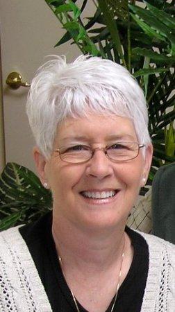Nancy Pawlowski (Leach)