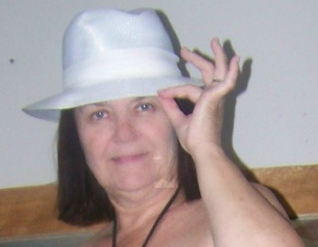 Karen Puig (Larson)