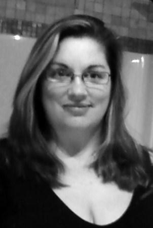Angela Weiss (Lee)